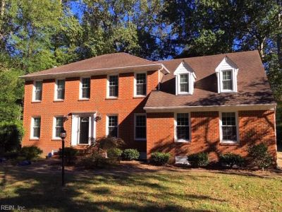 property image for 616 Cheshire Forest Drive CHESAPEAKE VA 23322