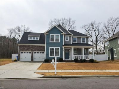 property image for MM Aster in Dominion Meadows  CHESAPEAKE VA 23323