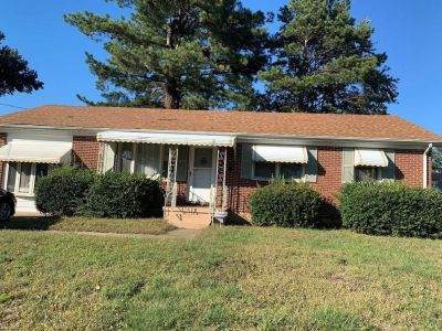 property image for 902 Darren Drive PORTSMOUTH VA 23701