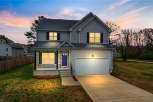 property image for 4980 Townpoint Suffolk VA 23435
