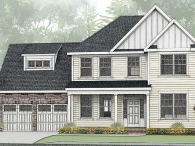 property image for MM BUTTERCUP AT DOMINION MEADOWS  CHESAPEAKE VA 23323