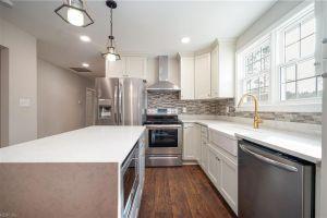 property image for 715 Draughon Chesapeake VA 23322