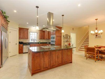 property image for 3117 Summerhouse Drive SUFFOLK VA 23435