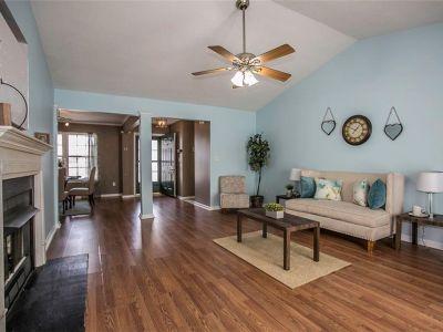 property image for 309 Waterwood Way SUFFOLK VA 23434