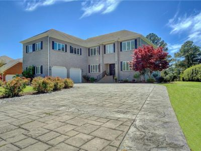 property image for 9016 River Crescent SUFFOLK VA 23433
