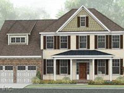 property image for MM Foxglove At Dominion Meadows  CHESAPEAKE VA 23323