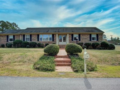 property image for 121 Roberts Court SUFFOLK VA 23434