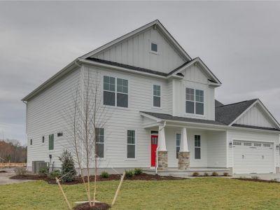 property image for MM Hickory Landing- Shenandoah  CHESAPEAKE VA 23322