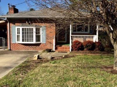 property image for 1523 Wood Avenue CHESAPEAKE VA 23325