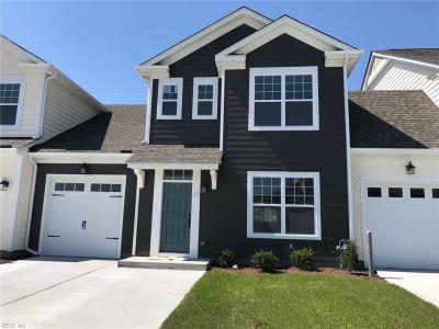 property image for 411 Heartfield Drive CHESAPEAKE VA 23322