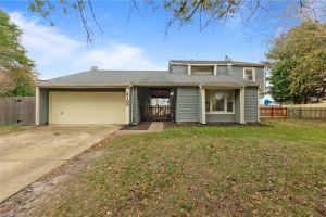 property image for 5100 Coastview Virginia Beach VA 23464