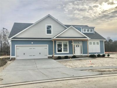 property image for 3722 LONGHILL Arch CHESAPEAKE VA 23323