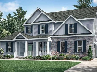 property image for 1013 Pernell Lane CHESAPEAKE VA 23322