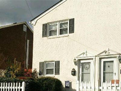 property image for 211 57th Street VIRGINIA BEACH VA 23451
