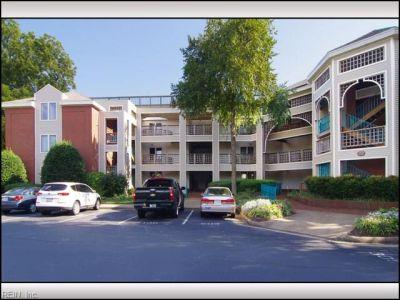 property image for 30 Brough Lane HAMPTON VA 23669