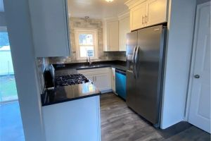 property image for 3403 Vimy Ridge Norfolk VA 23509