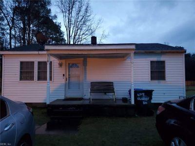 property image for 6719 Quaker Drive SUFFOLK VA 23437