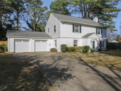property image for 216 Blake Road NORFOLK VA 23505