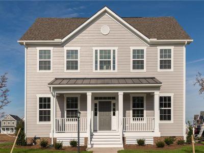 property image for    CHESAPEAKE VA 23321