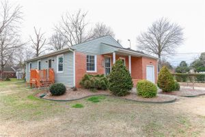 property image for 120 Longfellow Newport News VA 23602