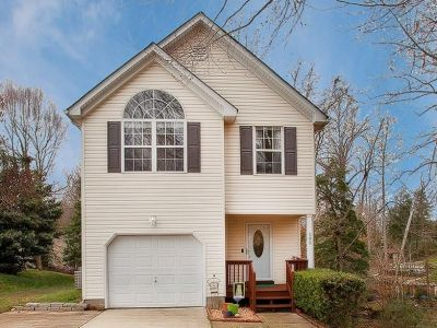 property image for 105 Riesling Road YORK COUNTY VA 23185