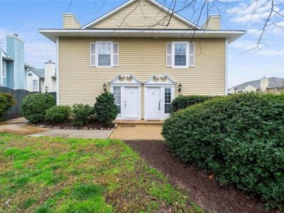 property image for 3420 Marabou Lane VIRGINIA BEACH VA 23451