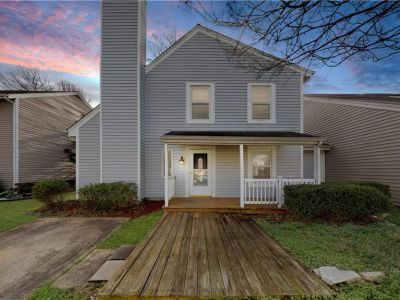 property image for 1804 Pope Street VIRGINIA BEACH VA 23464