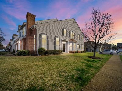 property image for 1411 Scoonie Pointe Drive CHESAPEAKE VA 23322