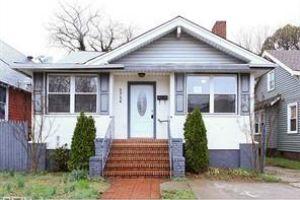 property image for 2724 Kimball Norfolk VA 23504