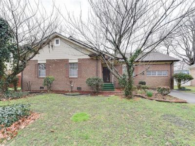 property image for 6825 Tanners Creek Drive NORFOLK VA 23513