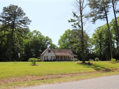 property image for 7456 Mill Creek Drive ISLE OF WIGHT COUNTY VA 23898