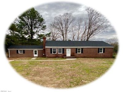 property image for 3412 Foxridge Road JAMES CITY COUNTY VA 23188