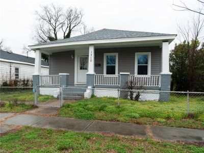 property image for 1310 Centre Avenue PORTSMOUTH VA 23704