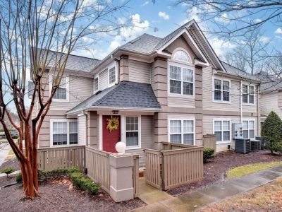 property image for 1310 Queens Crossing JAMES CITY COUNTY VA 23185