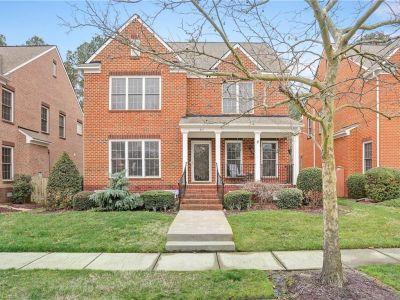 property image for 315 Herman Melville Avenue NEWPORT NEWS VA 23606