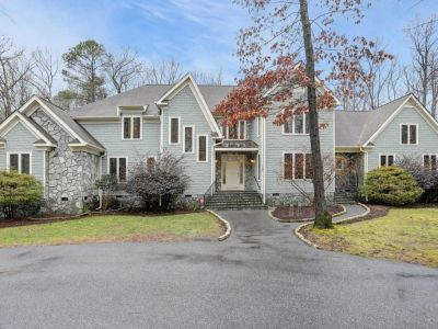 property image for 120 Lynette Drive JAMES CITY COUNTY VA 23188