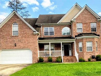 property image for 608 Westminster Reach ISLE OF WIGHT COUNTY VA 23430