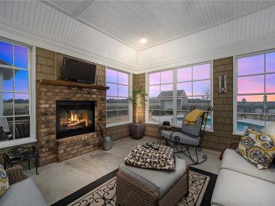 property image for 1701 Long Ridge Road CHESAPEAKE VA 23322