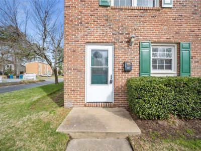 property image for 898 Elizabeth Court VIRGINIA BEACH VA 23451