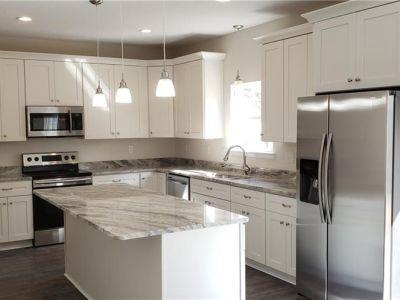 property image for 8014 Keene Road NORFOLK VA 23505