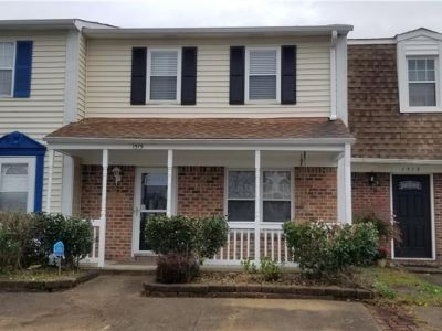 property image for 1515 Benton Court VIRGINIA BEACH VA 23453