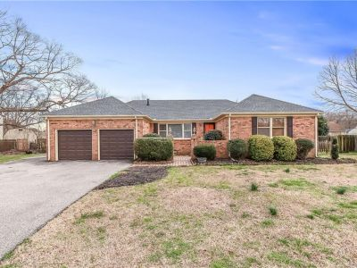 property image for 214 Troy Place Place NEWPORT NEWS VA 23608