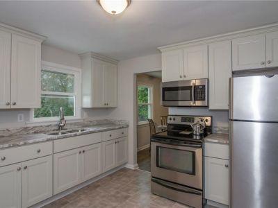 property image for 105 Woodhaven Road NEWPORT NEWS VA 23608