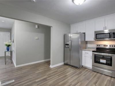 property image for 309 Shoreline Drive HAMPTON VA 23669