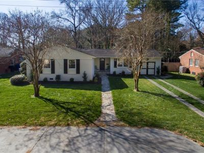 property image for 3013 Mayview Place VIRGINIA BEACH VA 23452
