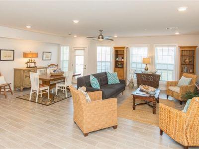 property image for 310 24TH Street VIRGINIA BEACH VA 23451