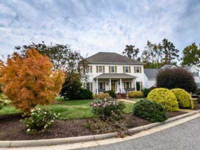 property image for 351 Williamsburg Court NEWPORT NEWS VA 23606