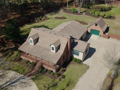 property image for 304 Ballahack Road CHESAPEAKE VA 23322
