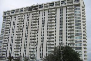 property image for 4004 ATLANTIC Virginia Beach VA 23451
