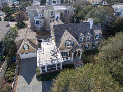 property image for 108 52ND Street VIRGINIA BEACH VA 23451